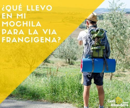 backpack via francigena galiwonders-min