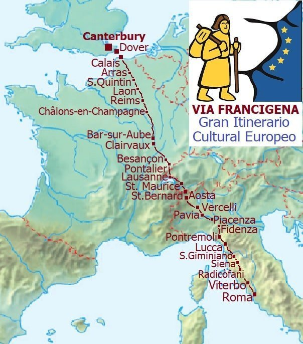 https://galiwonders.com/es/tour/via-francigena-viterbo-rome-2/